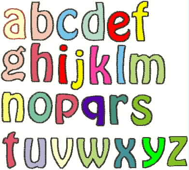 Meringue designs drifter alphabet appliques picture of drifter alphabet appliques pronofoot35fo Image collections