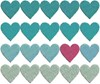 Picture of Heart Grid
