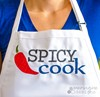 Picture of Spicy Cook